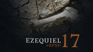 8 de enero | Resumen: Reavivados por su Palabra | Ezequiel 17 | Pr. Adolfo Suárez