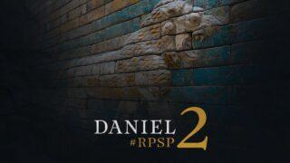 10 de febrero | Resumen: Reavivados por su Palabra | Daniel 2 | Pr. Adolfo Suárez