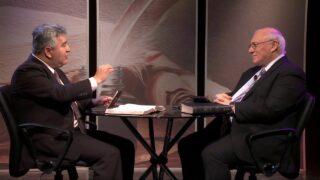 11 de febrero | Creed en sus profetas | Daniel 3