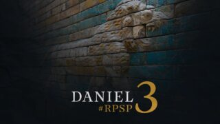 11 de febrero | Resumen: Reavivados por su Palabra | Daniel 3 | Pr. Adolfo Suárez