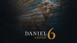 14 de febrero | Resumen: Reavivados por su Palabra | Daniel 6 | Pr. Adolfo Suárez