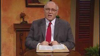 14 febrero | Reavivados por su Palabra | Daniel 6