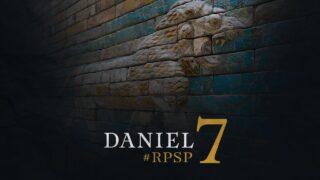 15 de febrero | Resumen: Reavivados por su Palabra | Daniel 7 | Pr. Adolfo Suárez