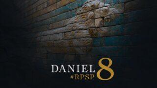 16 de febrero | Resumen: Reavivados por su Palabra | Daniel 8 | Pr. Adolfo Suárez