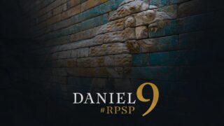 17 de febrero | Resumen: Reavivados por su Palabra | Daniel 9 | Pr. Adolfo Suárez