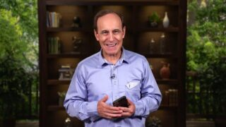 2 de febrero | Tu yugo | Una mejor manera de vivir | Pr. Robert Costa