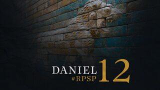 20 de febrero | Resumen: Reavivados por su Palabra | Daniel 12 | Pr. Adolfo Suárez