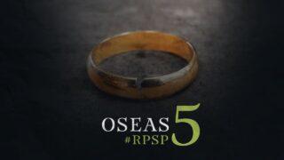 25 de febrero | Resumen: Reavivados por su Palabra | Oseas 5 | Pr. Adolfo Suárez