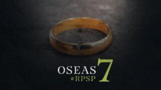 27 de febrero | Resumen: Reavivados por su Palabra | Oseas 7 | Pr. Adolfo Suárez