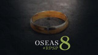 28 de febrero | Resumen: Reavivados por su Palabra | Oseas 8 | Pr. Adolfo Suárez