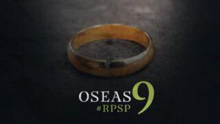 1 de marzo | Resumen: Reavivados por su Palabra | Oseas 9 | Pr. Adolfo Suárez