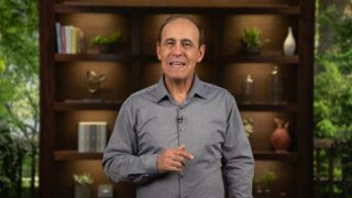 12 de marzo | Cumpliendo fielmente nuestras tareas | Una mejor manera de vivir | Pr. Robert Costa