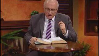 14 de marzo | Reavivados por su Palabra | Amós 5
