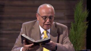 15 de marzo | Creed en sus profetas | Amós 6