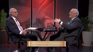 18 de marzo | Creed en sus profetas | Amós 9