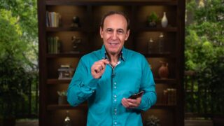 28 de marzo | Preparándonos | Una mejor manera de vivir | Pr. Robert Costa
