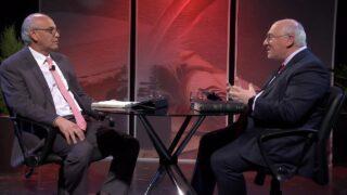 29 de marzo | Creed en sus profetas | Miqueas 6