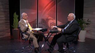 31 de marzo | Creed en sus profetas | Nahúm 1