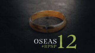 4 de marzo | Resumen: Reavivados por su Palabra | Oseas 12 | Pr. Adolfo Suárez