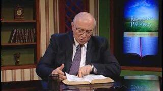 8 de marzo | Reavivados por su Palabra | Joel 2