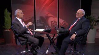 14 de abril | Creed en sus profetas | Zacarías 4