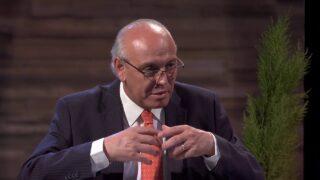 15 de abril | Creed en sus profetas | Zacarías 5