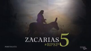 15 de abril | Resumen: Reavivados por su Palabra | Zacarías 5 | Pr. Adolfo Suárez