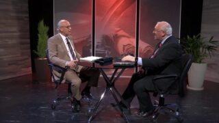 16 de abril | Creed en sus profetas | Zacarías 6