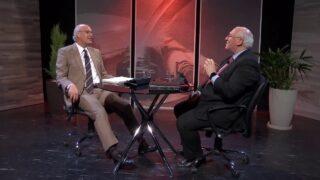 24 de abril | Creed en sus profetas | Zacarías 14