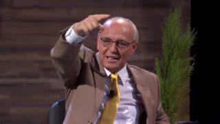 4 de abril | Creed en sus profetas | Habacuc 2