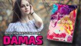 10 de abril 2021 | Devoción Matutina para Damas 2021 | Madres al control de las emociones