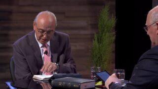 9 de abril | Creed en sus profetas | Hageo 1