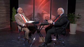 10 de mayo | Creed en sus profetas | Mateo 12