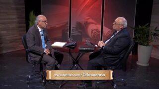 12 de mayo | Creed en sus profetas | Mateo 14