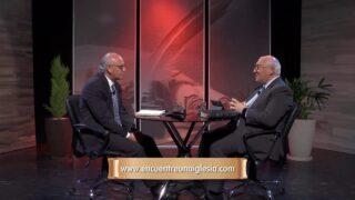 13 de mayo | Creed en sus profetas | Mateo 15