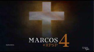 30 de mayo | Resumen: Reavivados por su Palabra | Marcos 4 | Pr. Adolfo Suárez