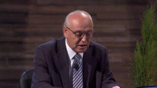 5 de mayo | Creed en sus profetas | Mateo 7