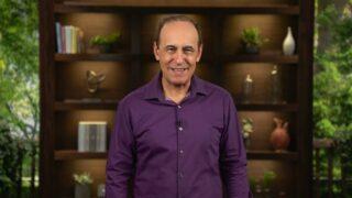 6 de mayo | Preocupaciones | Una mejor manera de vivir | Pr. Robert Costa