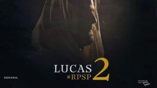 13 de junio | Resumen: Reavivados por su Palabra | Lucas 2 | Pr. Adolfo Suárez
