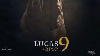 20 de junio | Resumen: Reavivados por su Palabra | Lucas 9 | Pr. Adolfo Suárez