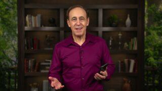 4 de junio | Un remedio que funciona | Una mejor manera de vivir | Pr. Robert Costa