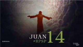 19 de julio | Resumen: Reavivados por su Palabra | Juan 14 | Pr. Adolfo Suárez