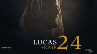 5 de julio | Resumen: Reavivados por su Palabra | Lucas 24 | Pr. Adolfo Suárez