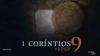 1 Corintios 9 | Resumen: Reavivados por su Palabra | Pr. Adolfo Suárez